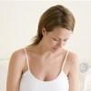 Изменения груди при беременности - будьте готовы к переменам