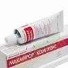 Мазь макмирор – местное средство для решения женских проблем
