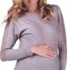 Макмирор при беременности – защитит от неприятных сюрпризов