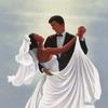 Как склеить разбитый брак: кто виноват, и что делать?