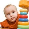 Игрушки для младенцев - что нужно вашему карапузу?