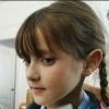 Заболевания щитовидной железы у детей: виды недуга
