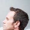 Как определить симптомы заболевания щитовидной железы?