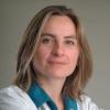 Диффузные изменения поджелудочной железы: данные УЗИ