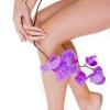 Липосакция коленей: красота женских ног