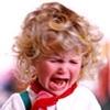 Избалованный ребенок - когда любовь может навредить
