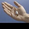 Гормональные препараты - не только противозачаточные средства