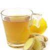 Полезные свойства имбирного чая с лимоном: полезный травяной сбор