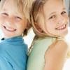 Как воспитывать мальчиков и девочек: свои сложности