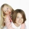 Воспитание разнополых детей: особенности мальчиков и девочек