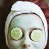 Домашние маски - несколько полезных рецептов для здоровья кожи