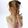 Если мой ребенок врет: как быть?