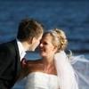 Как вернуть мужа - проанализировать, простить, соблазнить