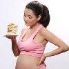 Как повысить вероятность зачатия с помощью питания: секрет правильных продуктов