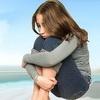 Преждевременное половое созревание - когда зрелость приходит слишком рано