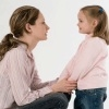 Как дисциплинировать ребенка: рекомендации родителям