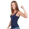 Как убрать жир с нижней части живота? - непростой вопрос