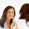 Менопауза и изменения кожи – десять популярных вопросов