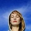 Дыхательные упражнения: как правильное дыхание влияет на фигуру