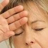 Тошнота при менопаузе – насколько это серьезно