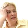 Толщина эндометрия при менопаузе – как интерпретировать полученные данные