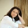 Опасность остеопороза при менопаузе – что поможет предотвратить нежелательные последствия