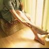 Натуральные средства лечения остеоартрита - облегчаем боль без таблеток