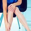 Ревматоидный артрит - развенчивание мифов о болезни