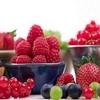 Антираковая диета: миф или реальность?