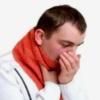Сухой кашель: лекарства помогут скорейшему выздоровлению