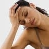 Нарушение менструального цикла после родов: временные проблемы