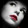 Секреты эффектного макияжа глаз