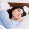 Повышенный прогестерон – требует дополнительного обследования