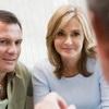 Лечение трубного бесплодия – длительность оправдывает ожидания