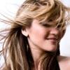 Как предотвратить и устранить сухость волос - несколько простых советов