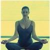 Медитация - как сделать отдых продуктивным
