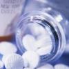 Аспирин при лактации – применять противопоказано