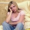 Короткий менструальный цикл: стоит ли беспокоиться?