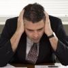 10 способов для интровертов быть отмеченными на работе