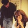 Как пережить развод и не получить депрессию