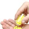 Рибоксин – лекарство, которое зарядит клетки энергией