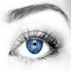 Лечение катаракты: как вернуть нормальное зрение