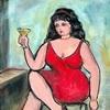 Лечение ожирения - питайтесь регулярно