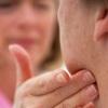 Увеличенные лимфоузлы – повод для обращения к врачу
