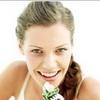 Десять препятствий на пути к идеальному весу: как их обойти