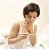 Дицинон при маточных кровотечениях – применяется с целью уменьшения кровопотери