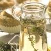 Лечение ароматерапией – возрождение медицины древних
