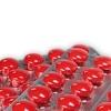 Таблетки вобэнзим – помогут справиться со многими заболеваниями