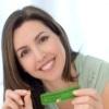 Экстренная контрацепция для кормящих – требует перерыва в грудном вскармливании