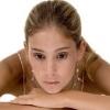 ЭКО при эндометриозе – поможет женщине стать матерью